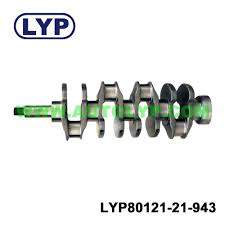 wholesale engine parts for hino online buy best engine parts for
