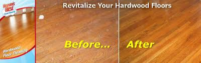 hardwood floor cleaning from heaven s best carpet cleaning of