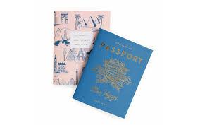 best gifts under 10 travel leisure
