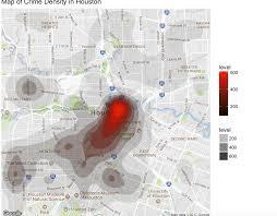 houston lata map r map visualization fernweh