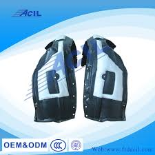 lexus rx200t accessories lexus frdacil com