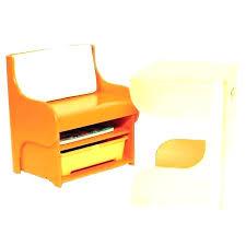 desk chair with storage bin chair desk children chair desk with storage bin view larger