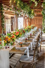 table decorations for wedding 40 easy floral arrangement ideas creative diy flower arrangements