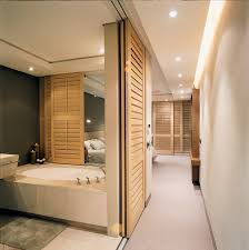 glencot shutters essex u2013 wooden plantation shutters