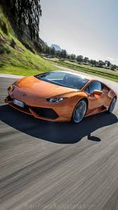 Lamborghini Huracan Ugly - lamborghini huracan 2015 iphone 6 6 plus wallpaper cars iphone