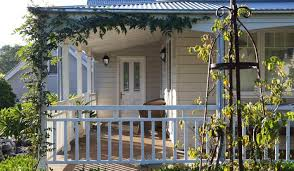 STRONGBUILD HOME BUILDERS SYDNEY AND SOUTHERN NSW CLASSIC - Country style home designs nsw