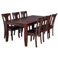 butterfly leaf dining room sets for less overstock com
