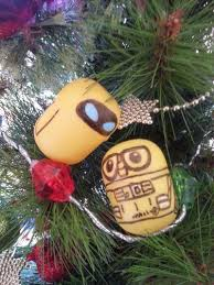 wall e kinder egg by traumallama on deviantart