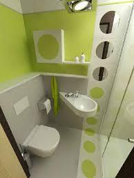 desain kamar mandi pedesaan desain kamar mandi minimalis renovasi rumah net
