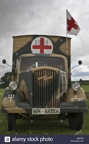 opel truck ww2 opel blitz stock photos u0026 opel blitz stock images alamy