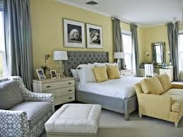 teen bedroom color scheme white bed having brown bedding bed room