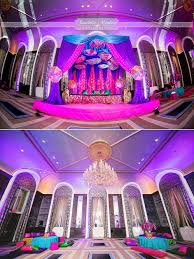 indian wedding decorators in ny 69 best indian wedding ceremony decoration images on