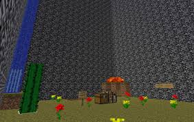 Mimecraft Maps Boxicated Classic Minecraft Survival Map Download Surviving