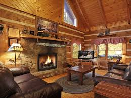 private on 5 acres wifi game room wood fir vrbo