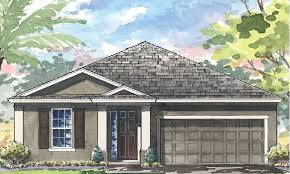 sandpiper a new home floor plan at waterset innovation by homes