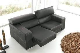 but canap relax canape 2 places but pixelsandcolour com