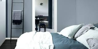 chambre ideale couleur ideale pour chambre adulte fondatorii info
