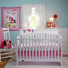 Camo Crib Bedding Red Minnie Mouse Crib Bedding Sets Decorate My House