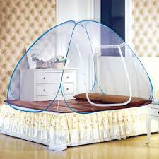 Pop Up Bed Privacy Pop Up Bed Screen Tent Buy Pop Up Bed Tent Pop Up Bed