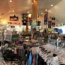 summerour ls charlotte nc stop n shop 14 photos 32 reviews convenience stores 100 s