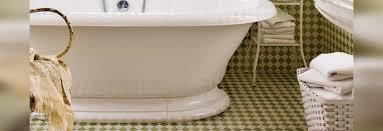 New Bathroom by New Bathroom Tile By Ceramica Bardelli Ceramica Bardelli