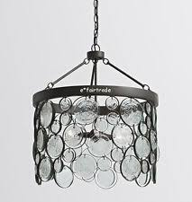 Pottery Barn Celeste Chandelier Pottery Barn Wrought Iron Chandeliers U0026 Ceiling Fixtures Ebay