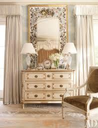 Bunny Williams Decoration Ideas Delightful Ideas For Living Room Decoration