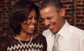 the obama s nausea alert barack and michelle obama s love story coming to