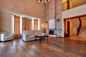 Hardwood Floor Trends 2017 Hardwood Flooring Trends Floor Coverings International Plano