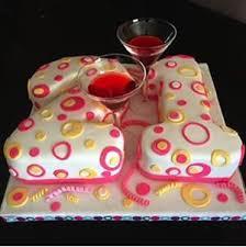15 best 21st birthday cake ideas for charlotte images on pinterest
