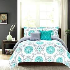 purple and turquoise bedroom ideas turquoise bedroom accessories purple and turquoise bedroom decor