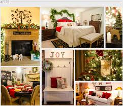 home decor sweepstakes congrats to our holiday décor sweepstakes winner living rooms