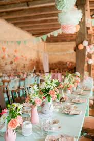 mint wedding decorations mint green wedding decorations best 25 mint wedding decor ideas on