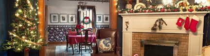 where to find the best decorations in montreal yp smart