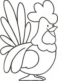Coloring Pages Preschoolers Coloring Pages For Preschool