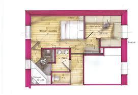 plan chambre parentale avec salle de bain enchanteur plan chambre parentale avec salle de bain et dressing et
