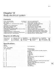 astra g schematic the wiring diagram readingrat net