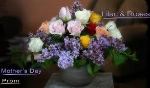 florist columbus ohio oberer s flowers dayton cincinnati columbus oh florists ohio s