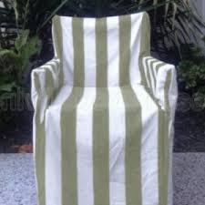 Adirondack Chairs Covers Deck Chairs Page 7 Adirondack Chair Kits Cedar Adirondack Chair