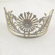 Royal Crown Home Decor Compare Prices On Royal Crowns Online Shopping Buy Low Price