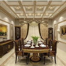 105 best high ceiling decor images on pinterest window coverings