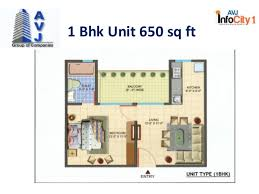 single bedroom house plans 650 square feet house and home design