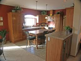 modular homes for sale in maryland green diamond builders what is