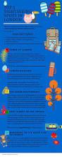 25 best bristol london ideas on pinterest london bath bristol