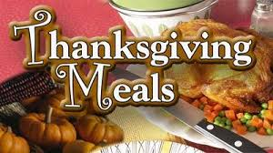 thanksgiving 2017 a list of free meals fox8