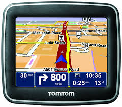Tomtom Maps Free Download Usa by Tomtom Start 3 5