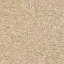 flooring commercial vinyl flooring resilient the mannington