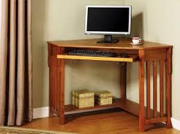 dark brown computer desk dark brown wood desk courtney home design sturdy oak brown