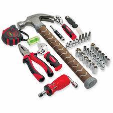 marvel thor hammer tool set instash