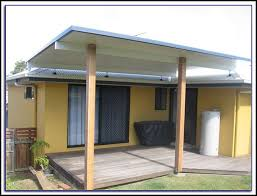 Roof Panels For Patios Insulated Patio Roof Panels Australia Patios Home Decorating